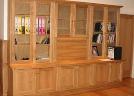 baxton studio lindo bookcase single pull out shelving cabinet bookcase beautiful wood bookcases with doors pictures concept