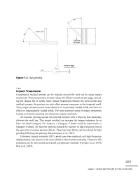 7 fatigue and fracture of steel structures design guide for