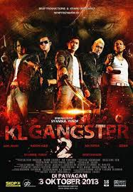 film gangster yayan is quot kl gangster 3 quot doomed