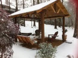 Do It Yourself Backyard Ideas Patio Deck Doityourself Com