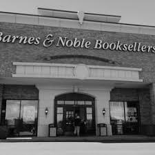 Barnes And Noble Colorado Springs Colorado Barnes U0026 Noble Booksellers 14 Photos U0026 29 Reviews Bookstores