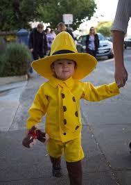 Princess Lolly Halloween Costume 87 Halloween Costume Ideas Images Halloween