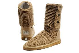 ugg boots sale nc ugg boots 5819 for sale