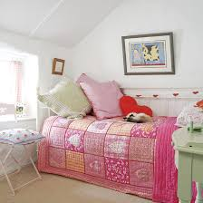 girls u0027 bedrooms ideal home