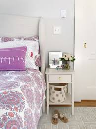 master bedroom makeover domestikatedlife boston lifestyle blog