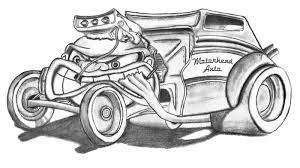 burdick lexus deals motorhead auto sales canastota ny read consumer reviews
