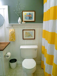 gray and yellow bathroom ideas colorful with grey and yellow bathroom theme blue wall tile and