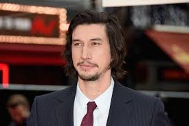 Keanu Reeve Meme - this face swap of adam driver and keanu reeves is totally wild