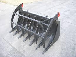 business u0026 industrial buckets u0026 accessories find skid steer