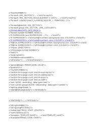 bi publisher function listing v1 string computer science