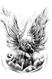 Tattoo Ideas Of Angels 151 Best Angels Images On Pinterest Tattoo Ideas Tattoo Designs