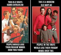 Meme Catalog - 25 best memes about old navy and sears old navy and sears memes