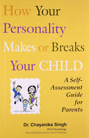 buy is your child ready to face the world book online at low