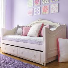 contemporary daybed bedding sets for girls