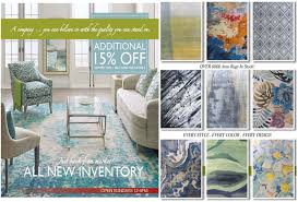 Area Rugs Long Island by Welcome To Swfl U0027s Best Rug Gallery Hadinger Area Rug Gallery