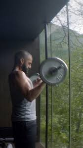 162 best ex machina images on pinterest cinematography fiction