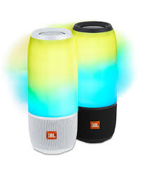 light up bluetooth speaker jbl pulse 3 light up waterproof bluetooth speaker gifts games