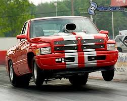 dodge truck racing dodge drag racing trucks drag racing trucks