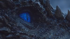 lore of thrones let u0027s talk about the night king after this week u0027s