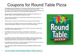round table pizza delivery near me coupons for round table pizza 1 728 jpg cb 1292363278