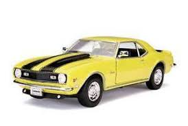 model camaro camaro model kit ebay