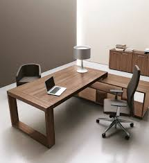 Mt Lebanon Office Furniture by Best 25 Lawyer Office Ideas On Pinterest Suits Rachel Zane