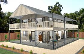 house kits lowes home depot modular homes lowes prefab under k cheap small cabins