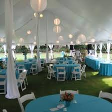 chair rentals nc l l tent party rentals 24 photos party equipment rentals