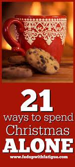 25 unique spending alone ideas on winter