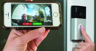 smart technology products think smart technology for your home