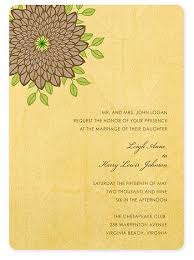 ecards wedding invitation electronic wedding invitations gangcraft net