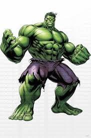 pin matters grey comic 2015 hulk smash