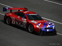 nissan gtr gran turismo gt4 nissan gt r concept lm race car by lubeify200 on deviantart