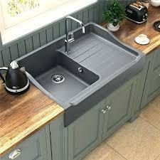 poser plan de travail cuisine meuble cuisine a poser sur plan de travail cuisine a poser cuisine