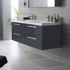 tarif cuisine leroy merlin cuisine meuble vasque prix bas sdb bois salle de bain leroy