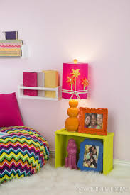 Room Decor Ideas For Girls 150 Best Girls U0027 Bedroom Decor Images On Pinterest Bedroom Ideas