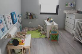 aménager la chambre de bébé merveilleux de amenager la chambre bebe pourquoi parce que am nager