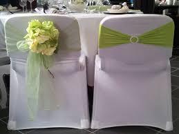 location housse de chaise mariage pas cher montreal advice for - Location Housse De Chaise Mariage Pas Cher