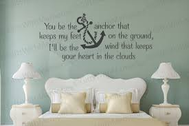 Quot Love Anchors The Soul - love anchors the soul quote page 5 the best love quotes