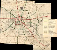 Galveston Island Map Historical Maps Houston Galveston Area Council