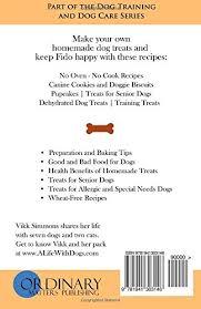 recipes for dog treats easy dog treat recipes dog treats for the
