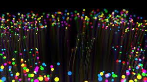 wallpaper 4k color free images light line color holiday lighting optics neon