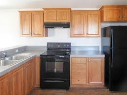 6 Inch Kitchen Cabinet Summerlin Floor Plan Factory Expo Home Centers