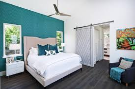 unusual teal bedrooms 53 among home decor ideas with teal bedrooms
