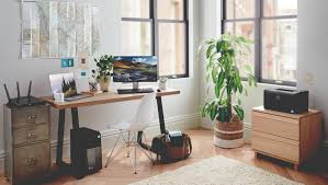 Computer Desk Best Buy by Tips For Making Your Office More Earth Friendly Best Buy