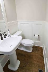 bathroom wall coverings ideas best solutions of paneling for bathroom walls on bathroom wall