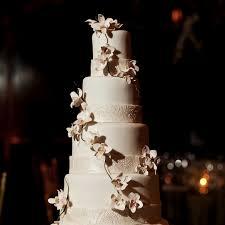wedding cake nyc nyc wedding cakes city confections