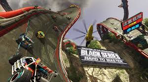 trackmania turbo pc game download full version