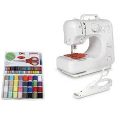 singer 8763 curvy electronic 30 stitch sewing machine walmart com