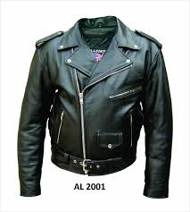 motorcycle biker jacket amazon com men u0027s basic motorcycle jacket split plain cowhide